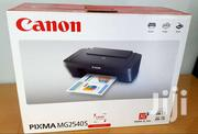 Canon Pixma Mg2540s Printer | Printers & Scanners for sale in Greater Accra, Nungua East