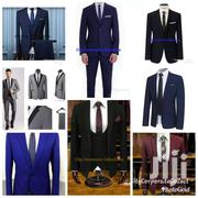 Suits   Clothing for sale in Greater Accra, Nungua East