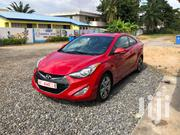Elantra Coupe 2013 | Cars for sale in Greater Accra, Ashaiman Municipal
