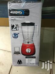Original Kepas 2 In 1 Unbreakable Blender | Kitchen Appliances for sale in Greater Accra, Adabraka
