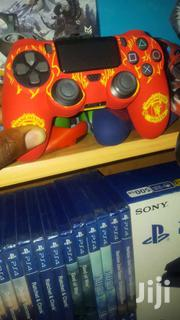 PS4 Controller Covers | Video Game Consoles for sale in Greater Accra, Adenta Municipal