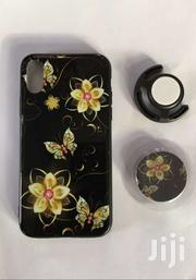 iPhone XS MAX CASE 3 IN 1 | Accessories for Mobile Phones & Tablets for sale in Greater Accra, Accra new Town