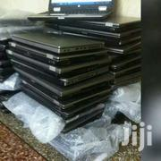 Computers And Laptops | Laptops & Computers for sale in Brong Ahafo, Sunyani Municipal