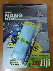 Nano Clean For Laptops   Cameras, Video Cameras & Accessories for sale in Greater Accra, Bubuashie