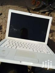 Apple Mac Book | Laptops & Computers for sale in Greater Accra, Ashaiman Municipal