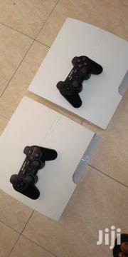 Ps3 With Games | Video Game Consoles for sale in Greater Accra, Adabraka