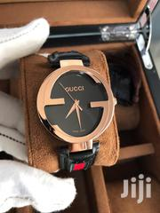 Gucci Watch For Ladies | Watches for sale in Greater Accra, Airport Residential Area