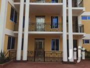 Apartment | Houses & Apartments For Rent for sale in Greater Accra, South Labadi