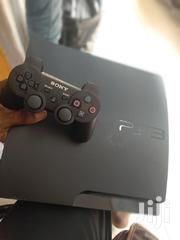 Ps3 With Games | Video Game Consoles for sale in Greater Accra, Accra new Town
