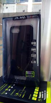 iPhone 8 Battery Case | Accessories for Mobile Phones & Tablets for sale in Greater Accra, Osu