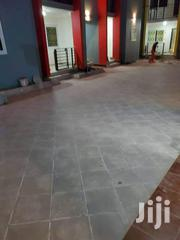 Two Bedroom Apartment For Rent Dansoman | Houses & Apartments For Rent for sale in Greater Accra, Accra Metropolitan