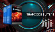 Red Giant Trapcode V15 | Software for sale in Greater Accra, Achimota