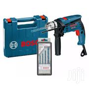 Bosch Impact Drill | Electrical Tools for sale in Greater Accra, Avenor Area