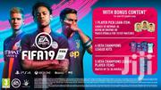 FIFA 19 PC Is Available   Video Games for sale in Greater Accra, Ga East Municipal