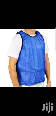 Bibs Soccer Football Training Vest X1 | Sports Equipment for sale in Greater Accra, Achimota