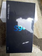 Samsung Galaxy S9 Plus | Mobile Phones for sale in Greater Accra, Zoti Area