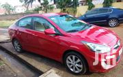 CAR RENTALS : HYUNDAI ACCENT | Automotive Services for sale in Greater Accra, East Legon