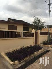 3room Office At North Kaneshie | Commercial Property For Sale for sale in Greater Accra, North Kaneshie