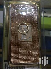 Samsung J7 Cover | Clothing Accessories for sale in Ashanti, Atwima Nwabiagya