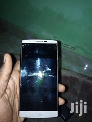 LG HB620T Gold | Mobile Phones for sale in Greater Accra, Ashaiman Municipal