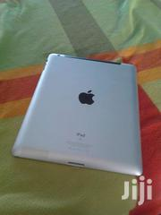 iPad 2 | Tablets for sale in Ashanti, Asante Akim North Municipal District