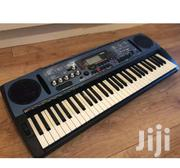 Yamaha Keyboard DJX | Musical Instruments for sale in Greater Accra, Kwashieman