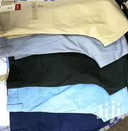 Khaki | Clothing for sale in Greater Accra, Asylum Down