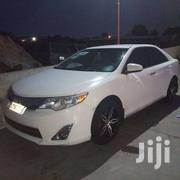 Toyota Camry Spider 2014   Cars for sale in Greater Accra, Ga South Municipal