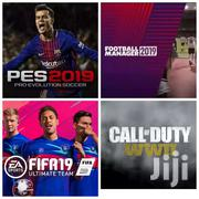 Laptop Games PC (New Games) | Video Games for sale in Greater Accra, Adenta Municipal