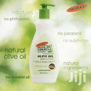 Palmers Olive Oil Body Lotion | Bath & Body for sale in Greater Accra, Ga West Municipal