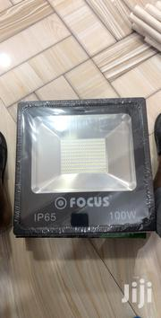 Flood Light | Home Accessories for sale in Greater Accra, Ga South Municipal