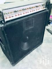 H&H Keyboard Combo Head And Tail | Musical Instruments & Gear for sale in Greater Accra, Kwashieman