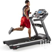 Sole Fitness TT8 Light Commercial Non-Folding Treadmill | Fitness & Personal Training Services for sale in Greater Accra, Adenta Municipal