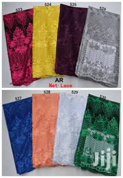 Quality Net Lace   Clothing for sale in Greater Accra, Ga East Municipal