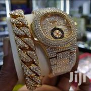 Philippe Patek Geneve | Watches for sale in Greater Accra, Tema Metropolitan