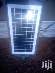 Express Solar | Solar Energy for sale in Brong Ahafo, Kintampo North Municipal