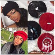 BERETS UNISEX | Clothing Accessories for sale in Greater Accra, Ga East Municipal