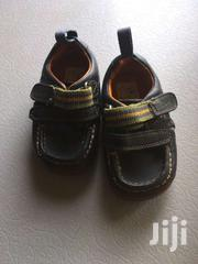 Clark First Shoes | Children's Shoes for sale in Greater Accra, Adenta Municipal