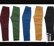 Am Men's Khakis Or Chinos | Clothing for sale in Eastern Region, Asuogyaman