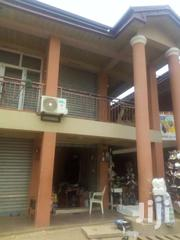 NEW KEJETIA MARKET STORE FOR SALE | Commercial Property For Sale for sale in Ashanti, Kumasi Metropolitan