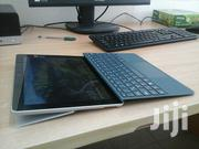 Microsoft Surface 128 GB Gray   Tablets for sale in Greater Accra, Nungua East