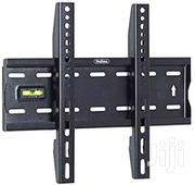 Original TV Wall Mount | TV & DVD Equipment for sale in Brong Ahafo, Sunyani Municipal