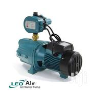 LEO Water Pump (1.5HP 1HP And 0.5HP) | Plumbing & Water Supply for sale in Greater Accra, East Legon