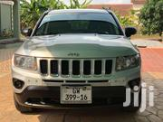 Jeep Compass | Cars for sale in Central Region, Effutu Municipal
