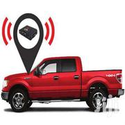 THE BEST VEHICLE TRACKER EVER | Vehicle Parts & Accessories for sale in Greater Accra, Kwashieman