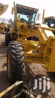 All Types Of Caterpillar Machines For Sale | Heavy Equipments for sale in Achimota, Greater Accra, Nigeria