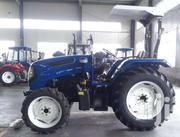 Tractor's And Harvester For Sell | Farm Machinery & Equipment for sale in Greater Accra, Adenta Municipal
