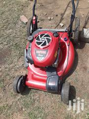 Lawn Mowers | Garden for sale in Greater Accra, Airport Residential Area