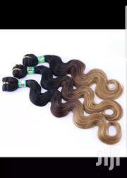 Brazilian Ombre Body Wave | Hair Beauty for sale in Greater Accra, Ashaiman Municipal