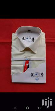 Office Shirts In Accra | Clothing for sale in Greater Accra, Asylum Down